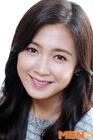 Nam Sang Mi54