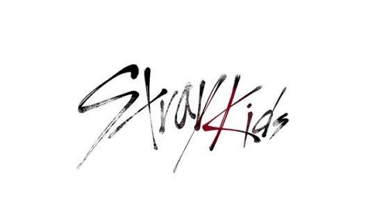 Stray Kids (TV)
