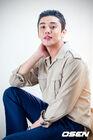 Yoo Ah In33