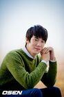 Yoo Yun Suk47