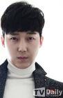 Yun Jong Hun7
