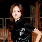 Choi Yoo Hwa17.jpg