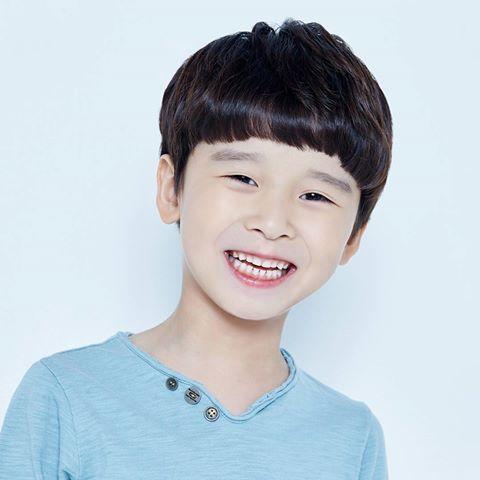 Han Chang Min