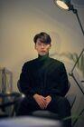 Hyun Bin48