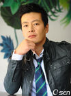 Jung Chan