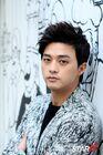 Kim Ji Hoon35