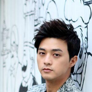 Kim Ji Hoon35.jpg