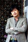 Kim Yoon Suk4