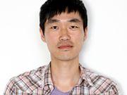 Kwon Sung Chang