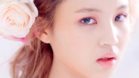 Lee Hi - Rose
