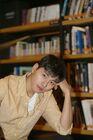 Lee Yi Kyung29