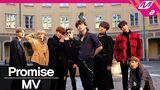 MV ATEEZ(에이티즈) - Promise