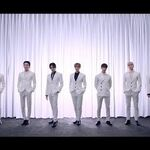 SF9 「Good Guy -Japanese ver.-」 Official Music Video