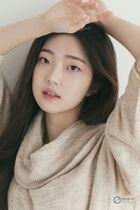 Seo Hee Sun1