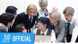 """Stray Kids STAY 2nd Anniversary """"Haven"""" Special Video (오피슼 Ver"""