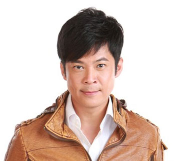Terence Cao