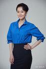 Yum Jung Ah13