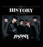 HISTORY - About History limited.jpg