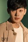 Ha Kyung1