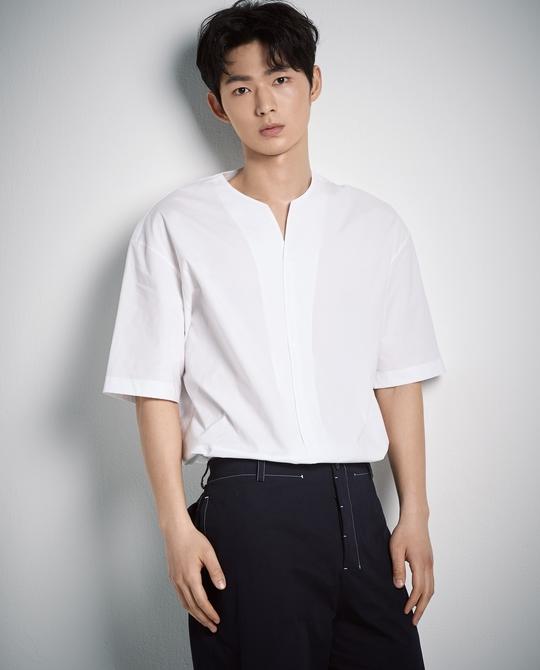 Han Dong Ho