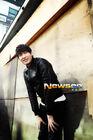 Jung Gyu Woon19
