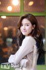 Kim So Eun38