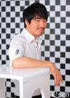 Lee Joon Hyuk 10