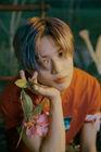 Lee Tae Min32