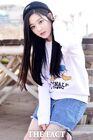 Lee Yoo Bi38