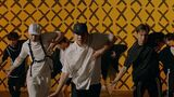 MONSTA X - 「X-Phenomenon」Music Video
