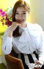 Moon Bo Ryung16