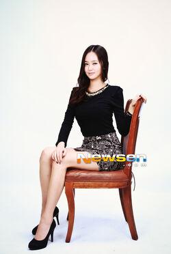 Oh Cho Hee17.jpg