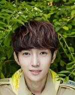 Seo Jae Hyung