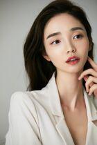 Seo Jeong Hee