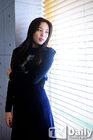 Yoon So Hee4
