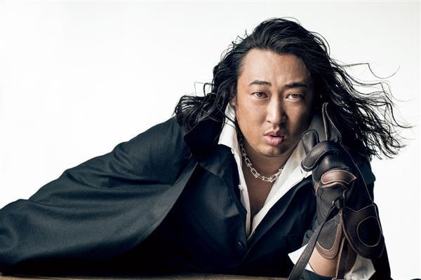 Akiyama Ryuji