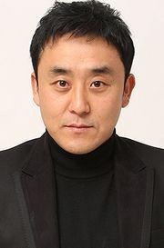 ChoiJoonYong 180px.jpg