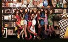 GirlsGeneration10