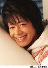 Igarashi Shunji2