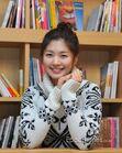 Jung So Min27