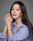 Kim Hee Sun37