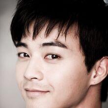 Kim Ji Hoon23.jpg