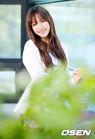 Kim Soo Yun26