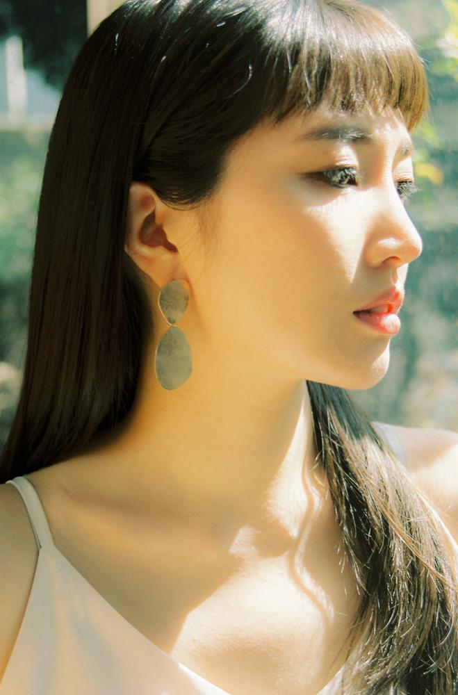 Kim Yoon Joo