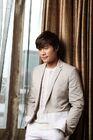 Lee Byung Hun19