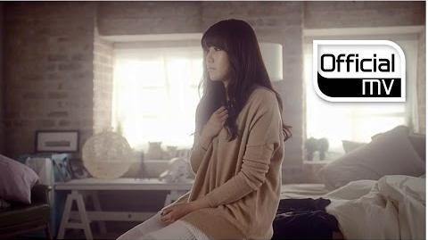 MV Zia(지아) Rumor(나쁜 소문)