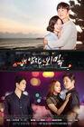 My Man's Secret-KBS2-2017-01