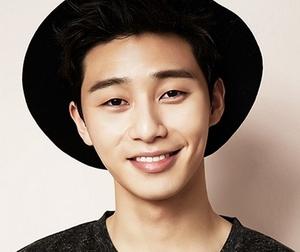 Park-Seo-Joon2