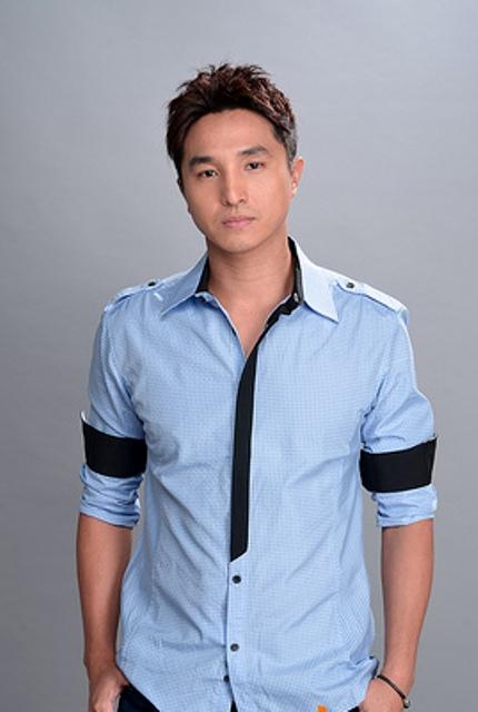 Sam Wang