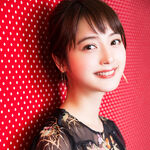 Sasaki Nozomi 22.jpg